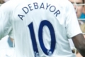 Adebayor (68)